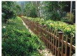 Ocox Water Proof Eco WPC Fence (1.5*1.0m)