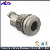 CNCの精密ステンレス鋼は製造を分ける