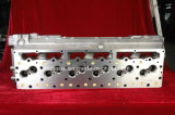 Testata di cilindro delle parti di motore del trattore a cingoli 3306di 8n6796/7n8876
