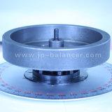 회전익 특별한 균형을 잡는 기계 (PHLD-16)