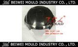 De Plastic Vorm van uitstekende kwaliteit van de Helm van de Motorfiets van de Injectie