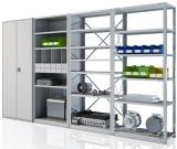 Estante de la paleta del almacenaje de Wharehouse (HD-01)