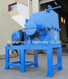 Moinho de martelo/granulador de recicl a máquina com Ce/Zp6080