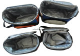 Family Picnic Cool Bag Sac à bandoulière réglable