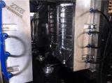 Машинное оборудование автоматического пластичного дуновения бутылки /Pet отливая в форму делая цену машины