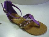 Sandalo - 077