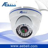 appareil-photo d'intérieur/extérieur de 420TVL de verrière infrarouge (BL-CM700-42)