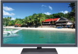 40 pouces DEL TV (40L21)