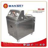 Incêndio - máquina de enchimento resistente da filtragem do petróleo & do petróleo (KRJ-50R)
