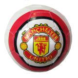 Fußball (XCB071211-003)