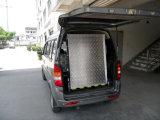 Пандус кресло-коляскы пандуса нагрузки ATV для Van