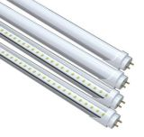0.6m LED Lighting SMD 4014 T8 LED Tube