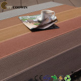 Engineered Composite Wood Decking Flooring (TS-04A)