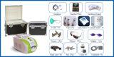 Haar-Abbau-Schönheits-Maschine des Salon Shr Haar-Abbau-IPL des Geräten-/Laser