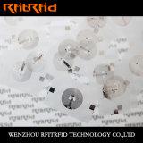Uid ha letto e scrive il contrassegno di RFID NFC RFID