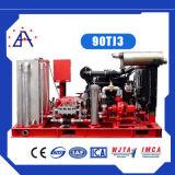 Power Diesel High Pressure Washer 90tj3