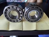 Tipo de rolamento rolamento de rolo esférico 23080 Cc/W33 do rolamento axial