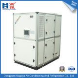 Ar puro Cooled Constant Temperature e Humidity Air Conditioner