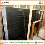 벽을%s 최신 판매 중국 까만 대리석 또는 도와 또는 허영 또는 싱크대