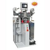 Автоматический переход Insole/языка термально, горячая штемпелюя машина