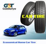 El mejor neumático de la nieve del coche del precio de China
