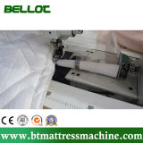 High-Speed-Matratze Overlock-Nähmaschine (Bt-FL09)