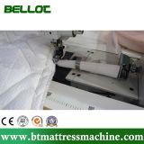 Haute machine Vitesse matelas Overlock Couture (Bt-FL09)