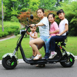 Two Wheels Intelligent Self Balanceing skate elétrico com alça