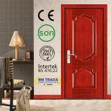 Houten Garage Doors voor Sale (www. monavisadoors. COM)