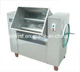 Misturador de enchimento profissional/misturador pá da carne/misturador do enchimento