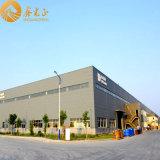 조립식 가벼운 강철 구조물 작업장 (SSW-403)