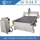 上の販売木製CNCの彫版機械