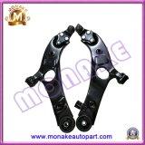 Suspension Partie Control Arm pour Hyundai Santa Fe 2013 (54500-2W200)