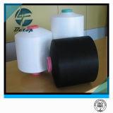 Gefärbtes Farben-Acrylgarn/verschiedenes farbiges Garn für Tuch/bereiteten farbiges Garn auf