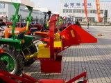 トラクターのための木製の快活な木製のカッター