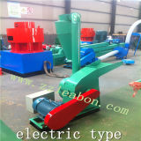Fornecedor da China Hammer Mill Crusher
