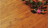 3-lagiges Good Quality Parquet Engineered Laminated Flooring