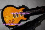 Prs вводят в моду/гитара Afanti электрическая (APR-072)