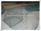 Macchina della maglia di Gabion del fornitore di Anping (Cina ISO9001)