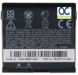 Batterie de téléphone portable pour HTC SAPP160