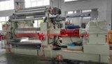 Het Mengen zich van de Hoogste Kwaliteit van China de RubberMolen van de Molen/Twee Broodje/Open RubberMolen (CE/ISO9001)