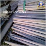 ASTM 904Lの継ぎ目が無い管のステンレス鋼の管