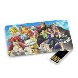 USB 섬광 드라이브 카드 OEM 로고 USB 지팡이 플래시 카드 엄지 드라이브 Pendrives USB 메모리 카드 플래시 디스크 USB 2.0 저속한 드라이브