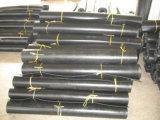 Folha de borracha de EPDM, folha de EPDM, EPDM que cobre, EPDM Rolls
