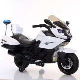 O bebê por atacado de China caçoa brinquedos elétricos Ybk do carro das crianças da motocicleta