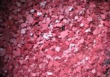 Anhídrido crómico 99,7% Red Flake