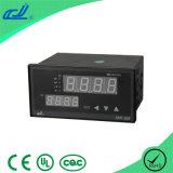Controlador de temperatura programável (XMT-908P)