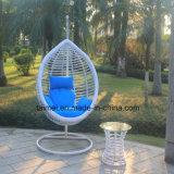 De Grote Stoel van uitstekende kwaliteit van de Schommeling van het Nest van het Been