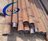 Вторая рука 4 3/4 '' воротов сверла для Drilling добра воды
