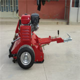 1.5m ATV Dorsvlegel Mower With 22HP Engine